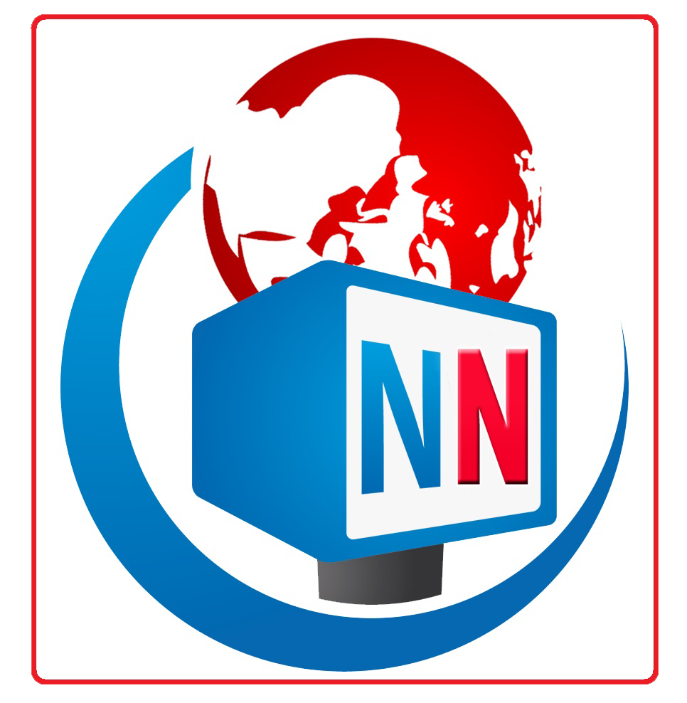 Nawalpur News